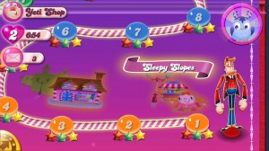 candycrush-dreamworld