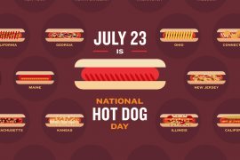 national-hotdog-day-final