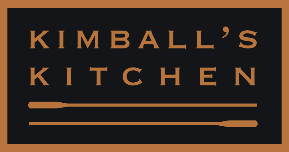 Enter To Win $100 Gift Card to Kimball's Kitchen