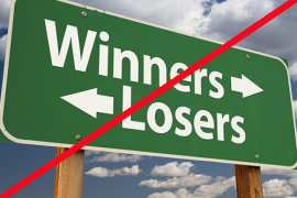 No-winners-losers-500x406