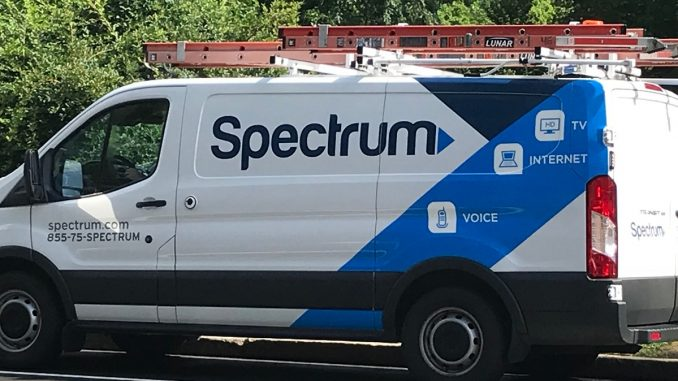 No word yet on cause of Spectrum outage along the Outer Banks